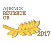 Agence Re¦üussite OR